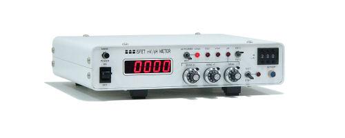 ISFET_meter.jpg