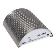 CAL-2000
